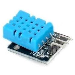 Sensore di umidità HR202