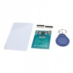 Kit Rfid RC522MFRC