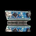 Arduino Nano compatibile