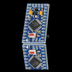 Arduino Pro Mini Comp.