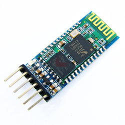 Modulo Bluetooth HC-05 6 pin