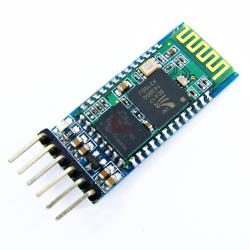 Modulo Bluetooth HC-05 6 pin