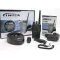 LINTON  LT 3268