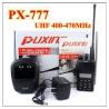 PUXING PX-777