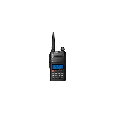 WOUXUN KG-689
