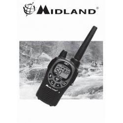 MIDLAND G6XT