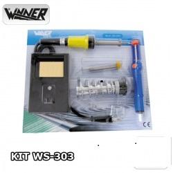 WINNER  WS 303