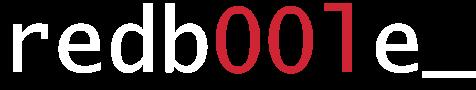 Redboole Electronics